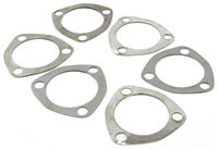 Steering Column Shim Kit