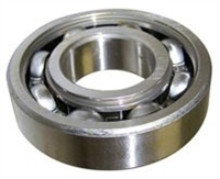 T84 Rear Main Shaft Bearing