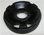 Transfer Case Parking Brake Drum