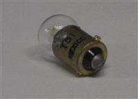 Highbeam, Oil & Amp Indicator Bulb