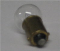 Dash Light & Parking Lamp Bulb
