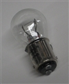 Front Parking Lamp & Tail Lamp Bulb