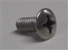 Jeepster Door Screw