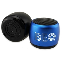 Boom Mini Wireless Speaker