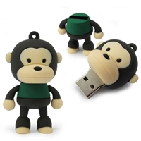 Small Building Block USB Drive