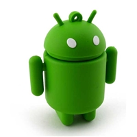 Android USB Drive