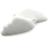 Cloud USB Drive