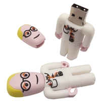 Doctor / Surgeon USB Drive