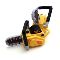 Chainsaw USB
