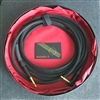 acoustic 6 Instrument Cable