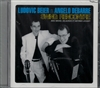 "Angelo Debarre & Ludovic Beier ""Swing Rencontre"" 2002"