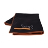 BAM France Instrument Cleaning Cloth