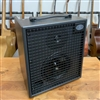 Schertler DAVID X Amplifier (Anthracite)