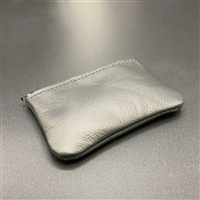 DjangoGuitars Leather Pick Pouch