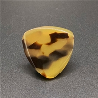 """Mandolin"" 2.5mm"