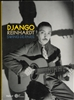 "Django Reinhardt ""Swing De Paris"" (French Edition)"