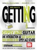 Getting into Gypsy Jazz Guitar (Book/CD Set)