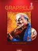 Grappelli Licks: The Vocabulary of Gypsy Jazz (Book/CD Set) by Tim Kilphuis