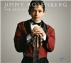 "JIMMY ROSENBERG ""The Best Of"" CD Hot Club Records w/ Bireli, Angelo, etc."