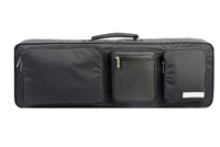 BAM PERFORMANCE Violin Case - (BLACK)