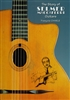"Francois Charle's ""The Story of Selmer Maccaferri Guitars"" (English Edition)"