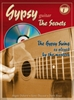 "Angelo Debarre & Samy Daussat Gypsy Guitar ""The Secrets"" VOL. 1"