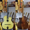 "*SOLD* StringPhonic ""#503"" Advanced LIMITED 14fr Petite Bouche Nr. 178"