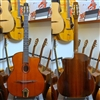 "**SOLD** StringPhonic ""#503"" Advanced Vintage 14fr Petite Bouche Nr. 184"