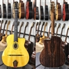 "*SOLD* StringPhonic ""#503 Django"" Advanced Model No.98"
