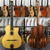 "*SOLD* StringPhonic ""#503"" Advanced Premium 14fr Petite Bouche Nr. 116"