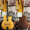 *SOLD* StringPhonic #503 Basic Model Nr. 189