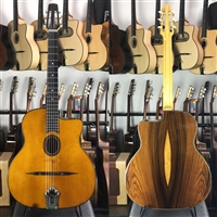 "*JUST IN* StringPhonic ""FV"" Advanced Favino Replica Nr. 146"