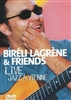 "Bireli Lagrene and Friends ""LIVE Jazz a Vienne"" DVD"