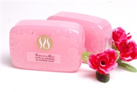 Carolina Rain for Women Glycerin Soap - Scents USA