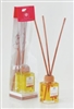 CHRISTALINA MINI REED DIFFUSER