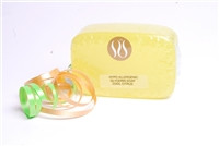 Glycerin Soap with Original Fragrance