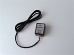 Cusco G-force Sensor for E-CON2 Electronic Damper Controller
