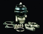 Precision Turbo PW39 39mm 2-Bolt External Wastegate
