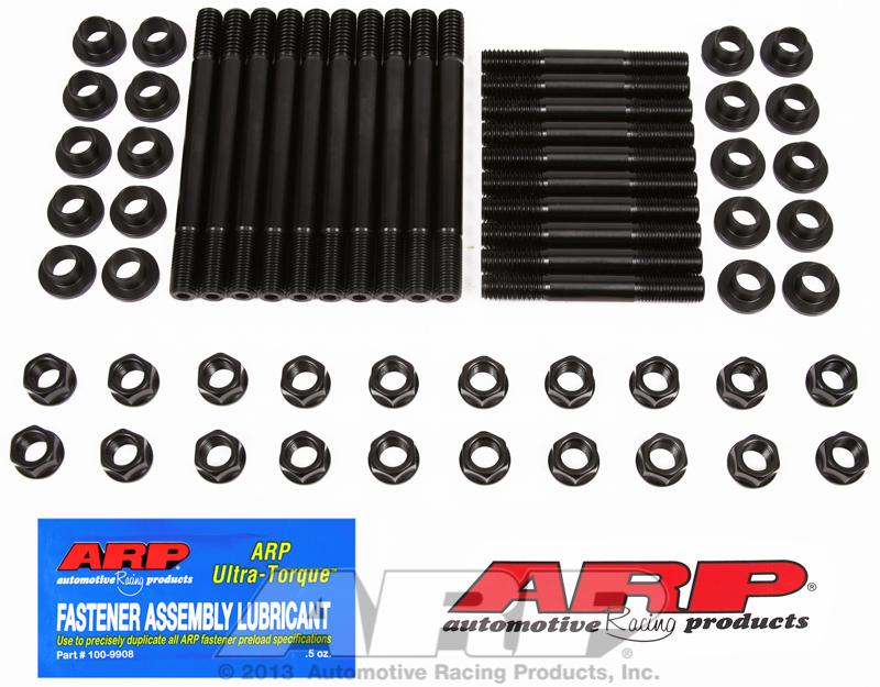 ARP Ford 289-302, w/351W head, 7/16 head stud kit
