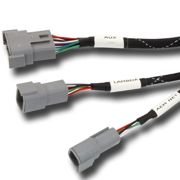 92 honda civic wiring harness aem infinity 5 series ems plug n play wiring harness for 1992 1995  aem infinity 5 series ems plug n play