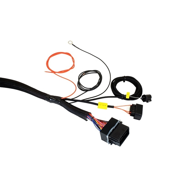 ford 302 wiring harness standalone aem infinity 7 series ems plug n play wiring harness for ford  ems plug n play wiring harness for ford
