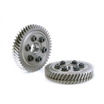 Skunk2 Racing Pro Series Cam Gear Set 2000-2009 Honda S2000 2.0L/2.2L F20C1/F22C1