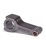 Skunk2 Racing Alpha-Series Connecting Rods for Honda B16A