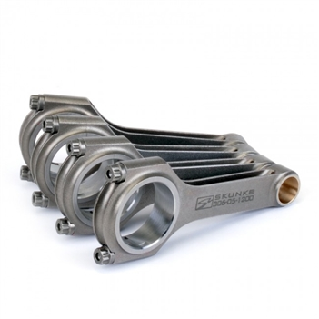 Skunk2 Racing Alpha-Series Connecting Rods for Honda F22C1