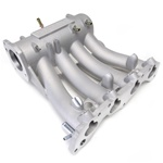 Skunk2 Racing Pro-Series Intake Manifold for 1988-2000 Honda Civic, CRX, Del Sol w/ 1.5L/1.6L SOHC D-Series Engine