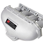 Skunk2 Racing Ultra Race Centerfeed Intake Manifold for 1990-2001 Honda/Acura B16A, B17A, B18A-C - 5.0-liter plenum