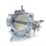SKUNK2 RACING ALPHA-SERIES 66mm THROTTLE BODY 1988-02 Honda/Acura D,B,H,F SERIES ENGINES