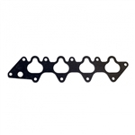 Skunk2 Racing Thermal Intake Manifold Gasket 1994-2001 Honda/Acura Integra GS-R B18C1