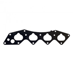 Skunk2 Racing Thermal Intake Manifold Gasket 1990-2001 Honda/Acura Integra GS/LS/RS/SE B18A/B