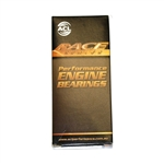 ACL Race Rod Bearings Subaru EJ20/EJ25, 52mm, +0.50mm